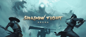 shadow-fight-arena